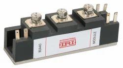 PWB80A40 Thyristors