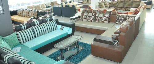 Swaraj Furniture Mall Wholesale Sellers Of Home Furniture Office