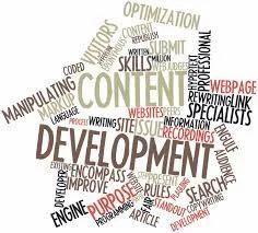Media Professional One Week Content Development