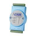 ADAM-4018 PLUS IO Modules