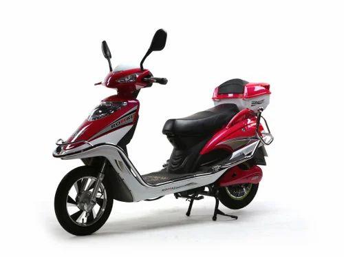 E Bikes And E Scooters Manufacturer Romai Electric