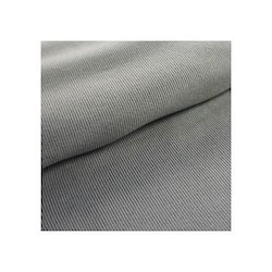 Nylon Terry Fabric