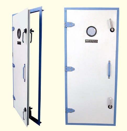 Air Tight Door  sc 1 st  IndiaMART : airtight door - pezcame.com