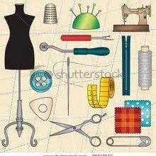 Fashion Designing Courses In Ludhiana फ शन ड ज इन ग क र स ल ध य न