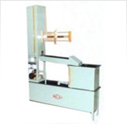 Fluid Mechanics Scientific Lab Equipment