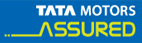 Tata Motors Assured