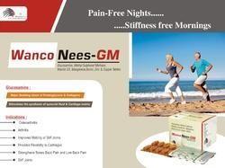 Pharma Franchise in Tirunelveli Thoothukudi