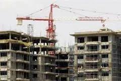 Flat Construction Service