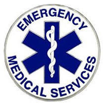 Emergency And Trauma Care