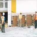 Building Lifting Service