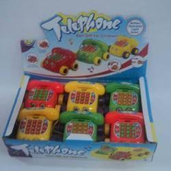 Tele Phone