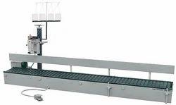 Slate Conveyor