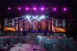 Award Ceremonies Organizing Service