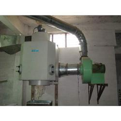Humidification System Commercial Humidification System