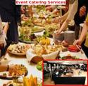 Event Catering Services For Eating
