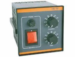 VBC-96 Vibrator Controller