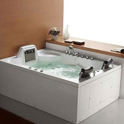 Ceramic Bathtubs