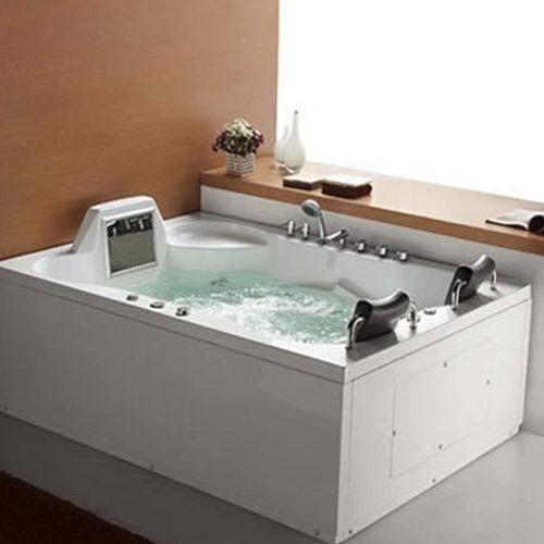 Superb Ceramic Bathtubs