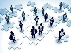what is e recruitment pdf