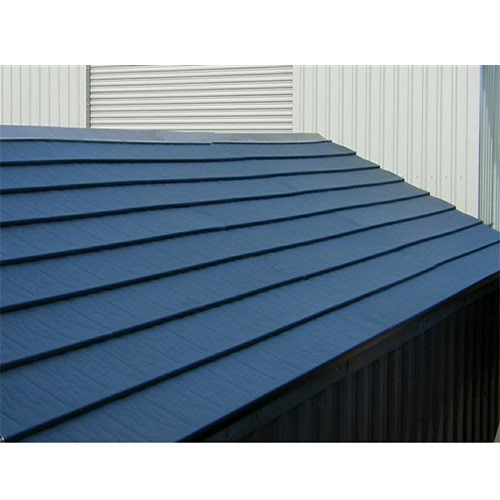 Bhramani Roofing, Vadodara - Manufacturer of Roof Cladding