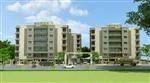 Sumeru Residential Property