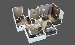 Architects Services