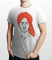 Swami Vivekanand  T Shirt