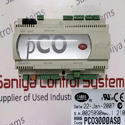 Pco3000as0