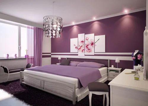 best interior designing services in delhi sherlock security group