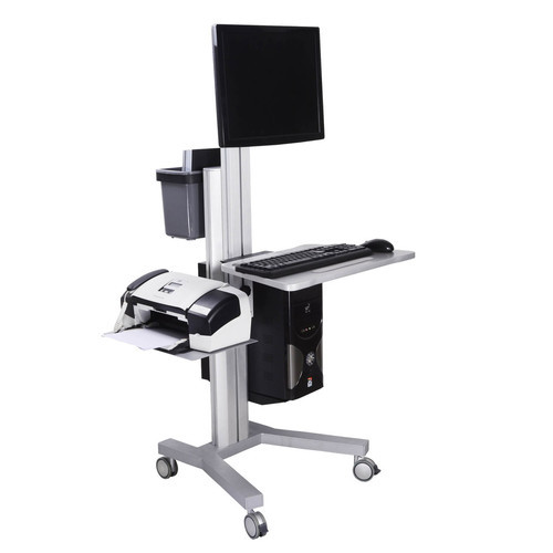 Sit Stand Desk Electric Table Standing Desk Rife