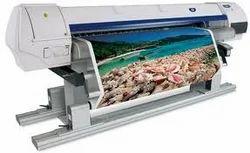 Paper Digital Printing Service, in Kolkata, Size: A5-A4-A3-A1-A0