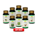 Natural Herbal Extracts