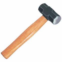 Wickes Heavy Duty Sledge Hammer 6.6lb | Wickes.co.uk