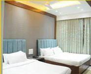 Premium Royal Rooms