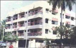 KG Oakland (T.Nagar) Residential Flats