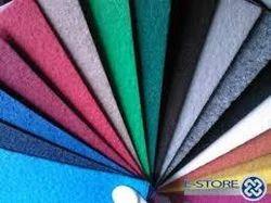 Velour Carpet Velour Floor Carpet Latest Price