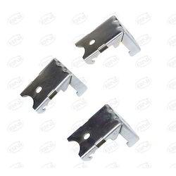 Sheet Metal Door Hinges View Specifications Amp Details Of