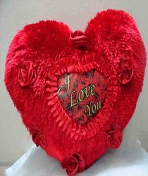 Valentine S Day Special Heart At Rs 360 Piece Sector N1 Aliganj