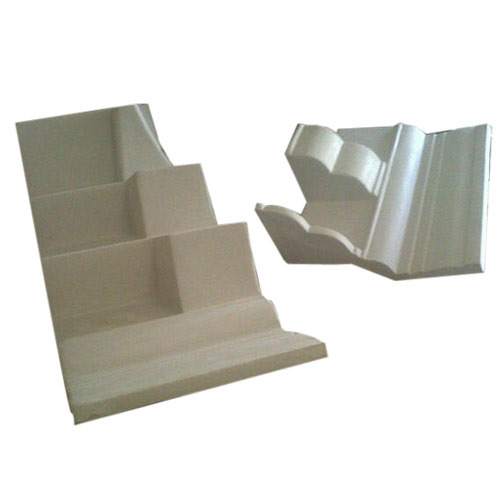 Frp Decorative Moulding For Building Frp Decorative