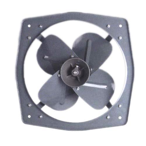 Exhaust Fan Air Ventilation Exhaust Fan Manufacturer