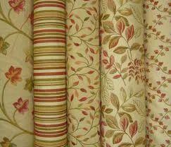 Curtain Fabric Malaysia Supplier Menzilperde Net