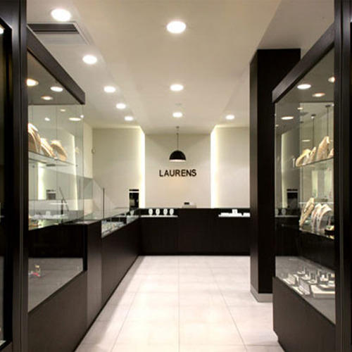 gold shop interior design ideas exterior