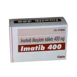 Imatinib Mesylate Tablet