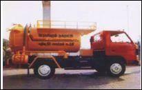 Ashok Leyland Cargo -909 and Ashok Leyland Comet -910/912