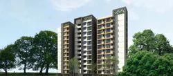 Grand Maple (Kottayam) Real Estate Developer