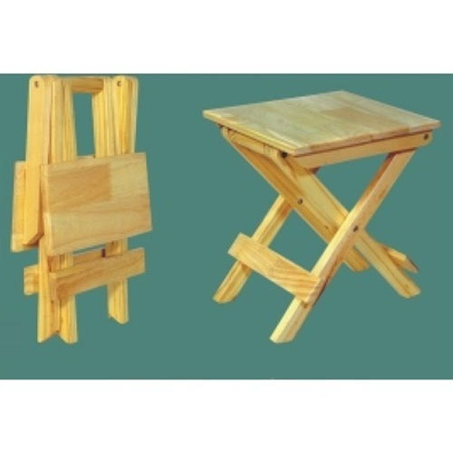 Wooden Tables and Stools - Wooden Square Kids Table Manufacturer from Navi Mumbai  sc 1 st  IndiaMART & Wooden Tables and Stools - Wooden Square Kids Table Manufacturer ... islam-shia.org