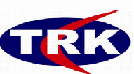 Professional Gulf Accounting By Trained Faculty At Trk Infot