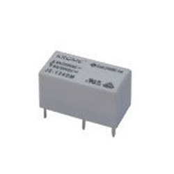 Industrial Relays- PCB Power Relays- Je-1