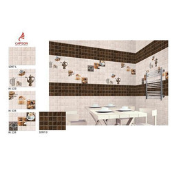 Designer Kitchen Wall Tiles At Rs 380 /box(s) | Kitchen Tiles | ID:  9900700048