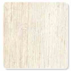 Door Skin Decorative Laminate Sheet